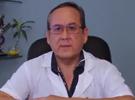Especialidad en Otorrinolaringología